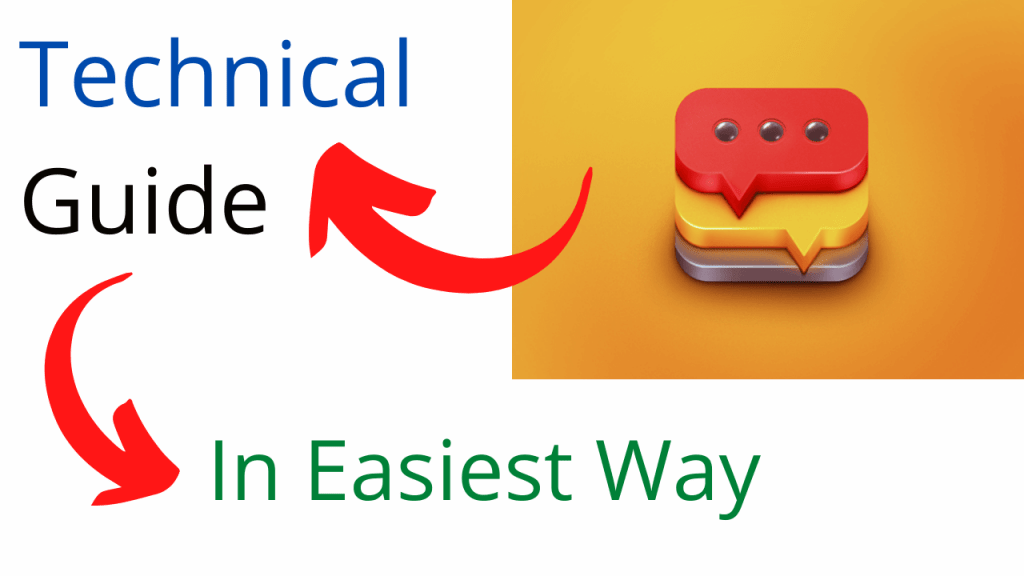 Email Marketing Technical Guide in Easiest Way